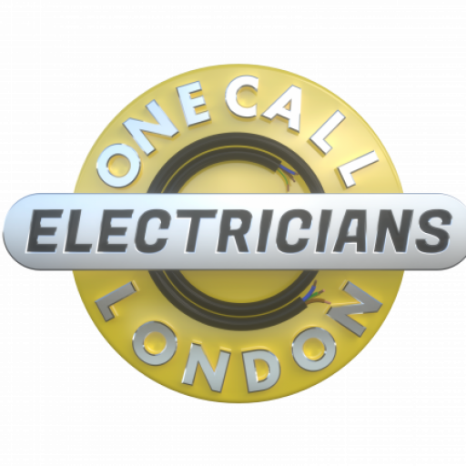2021 Energy Efficient electricians